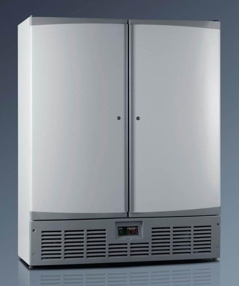 Холодильный шкаф R1400L