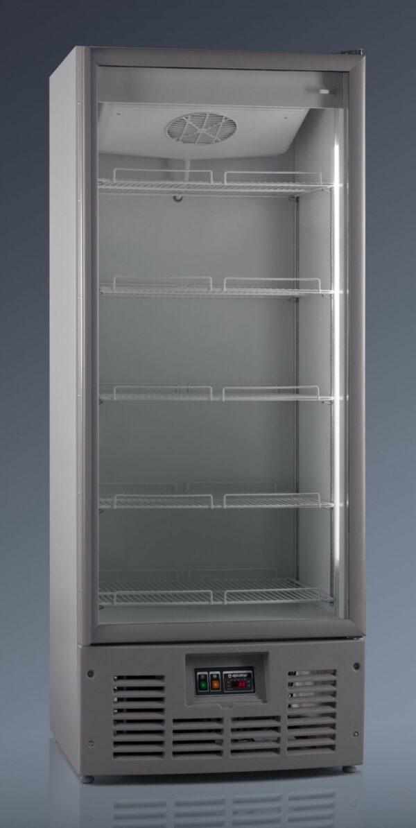 Холодильный шкаф R700MS