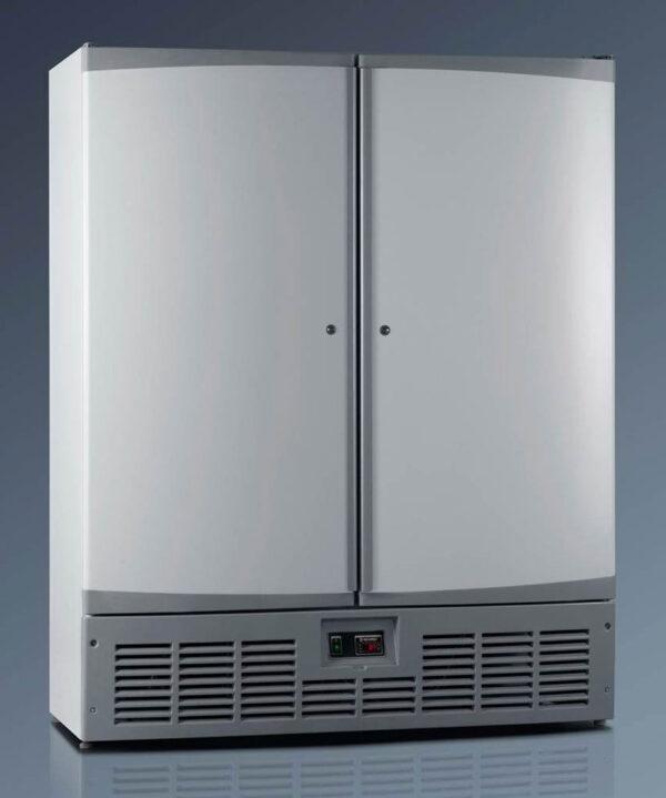 Шкаф холодильный R1400М